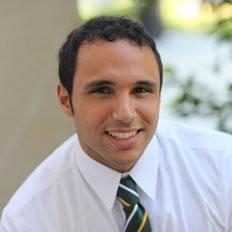 Anis Qourzal